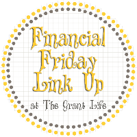 fridaylink-13