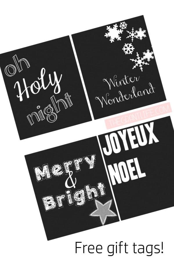free-gift-tags