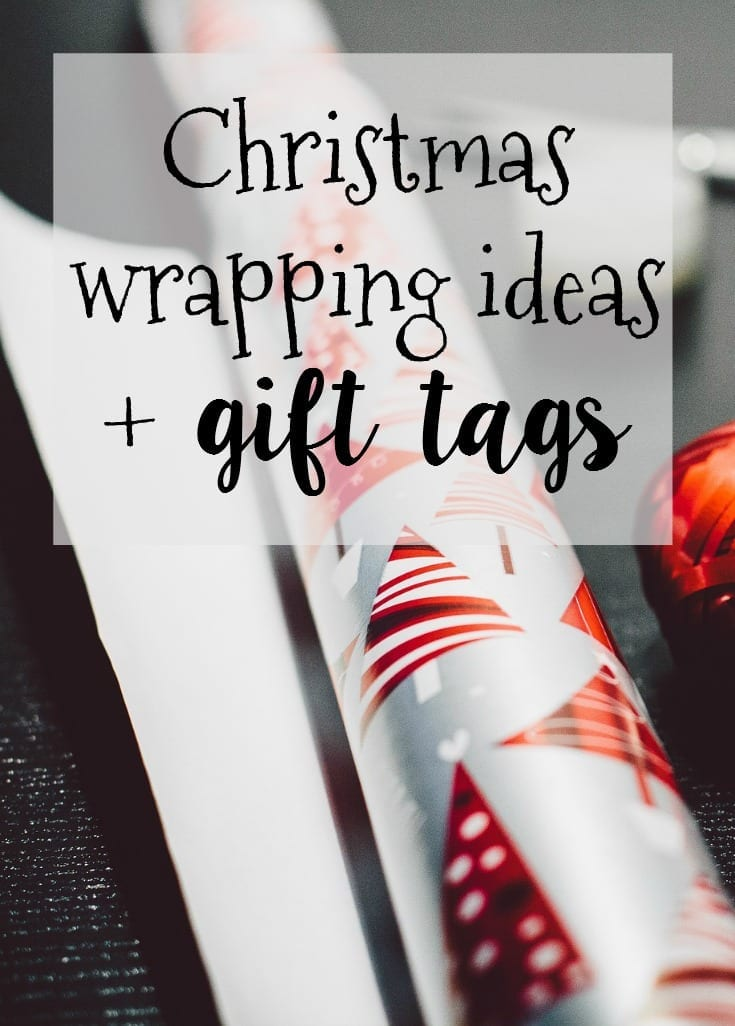 super-cute-ideas-for-wrapping-christmas-gifts-plus-free-gift-tags-too