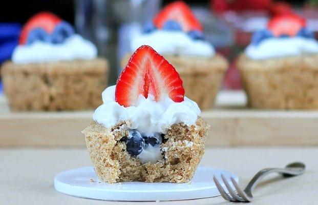 July-4th-cupcake_thumb