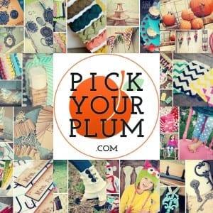 pickyourplum