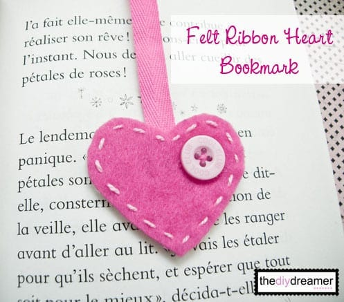 Bookmark-1
