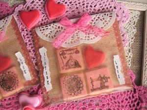 Vintage-Love-Valentines-Cookie-Packaging1-1024x768
