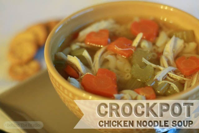 crockpotchicken