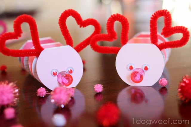love_bug-2