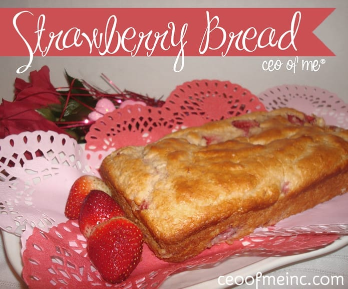 strawberrybreadsmaller