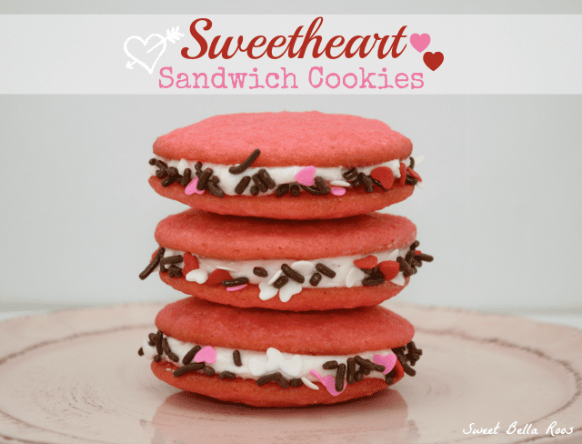 sweetheart_sandwich