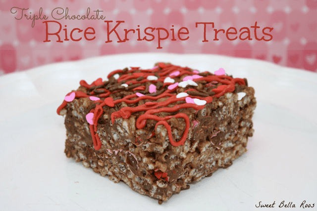 triple_chocolate_krispie_treats