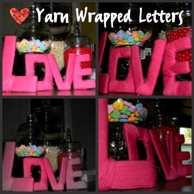 yarnlovecollage