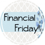financialfriday