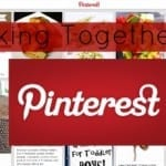 How to work together on Pinterest to drive traffic