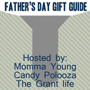 Fathersdaygiftguide