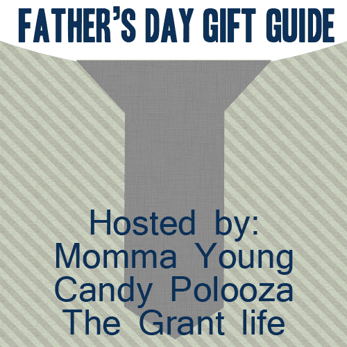 Father's Day Gift Guide – Vendor Call!