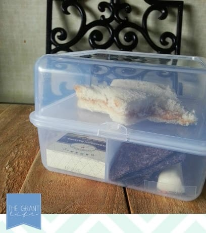 lunchboxidea