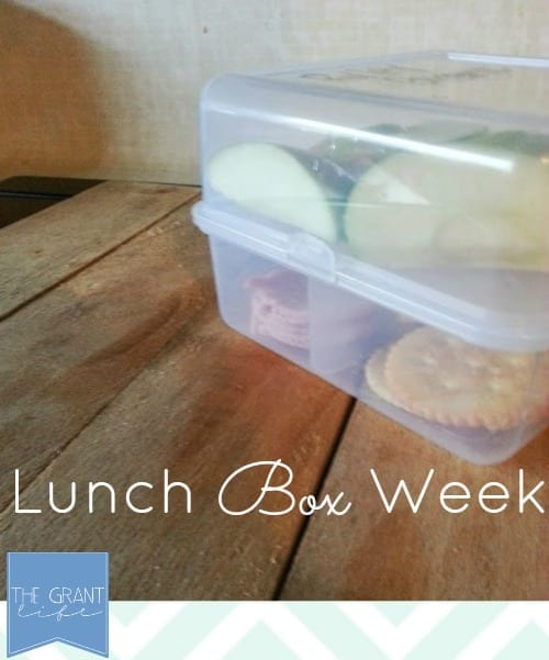 lunchboxweek