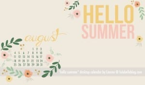 WATERMARKED-AugustDesktopCalendar