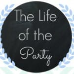 lifeoftheparty