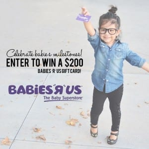 babiesrus-gift-card-giveaway