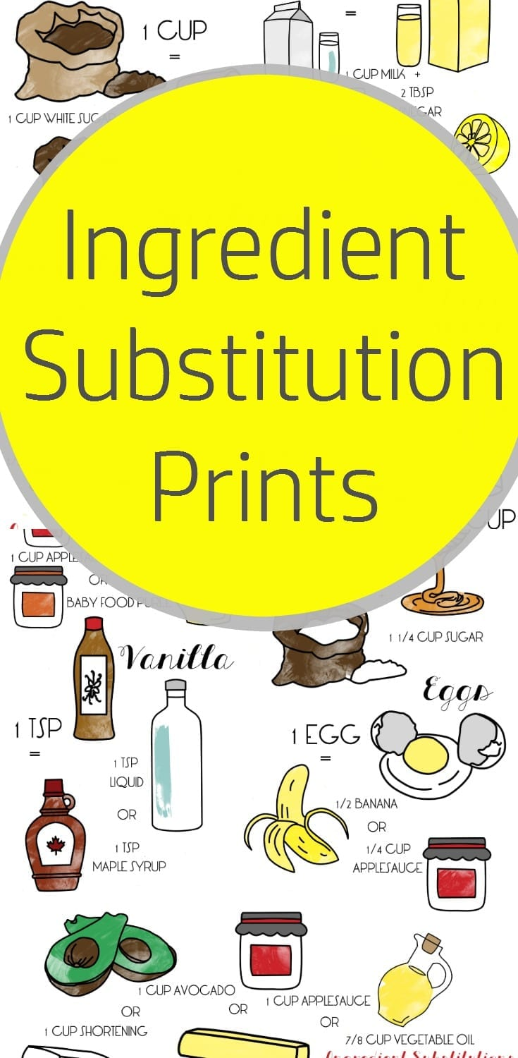 free-ingredient-substituion-printables-print-them-out-and-hang-them-in-the-kitchen