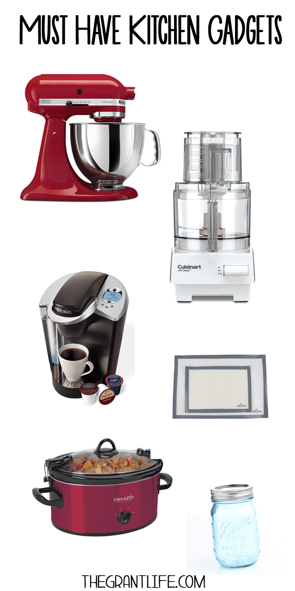 must have kitchen gadgets the grant life