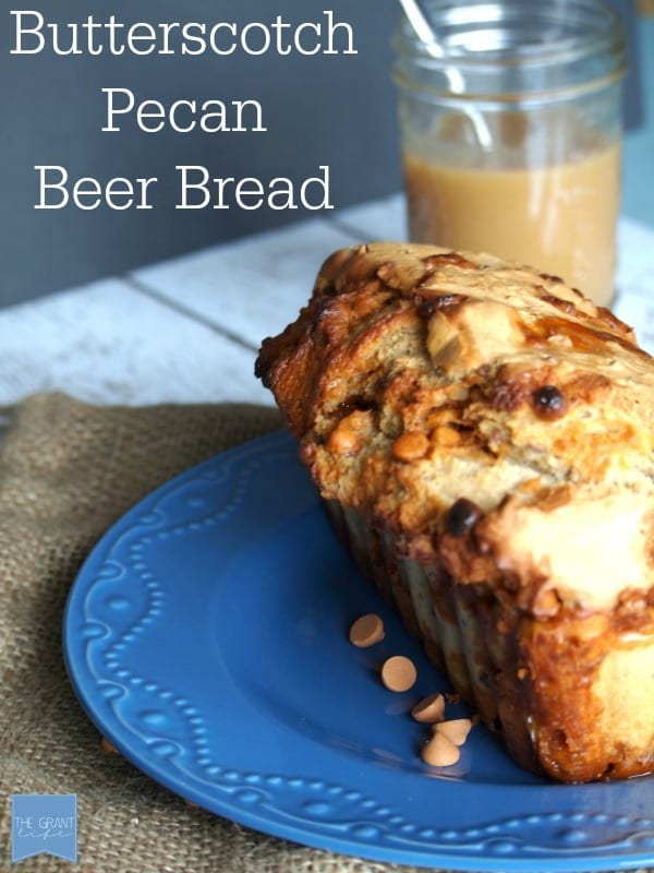 butterscotch-beer-bread 2