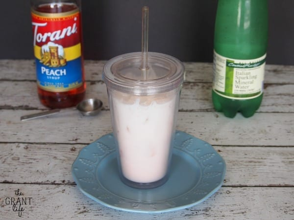 peachitaliancreamsoda