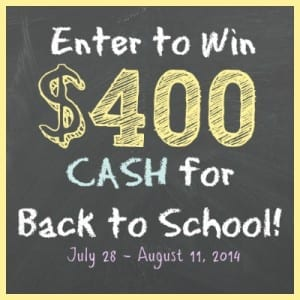 back to school giveaway 2014 square