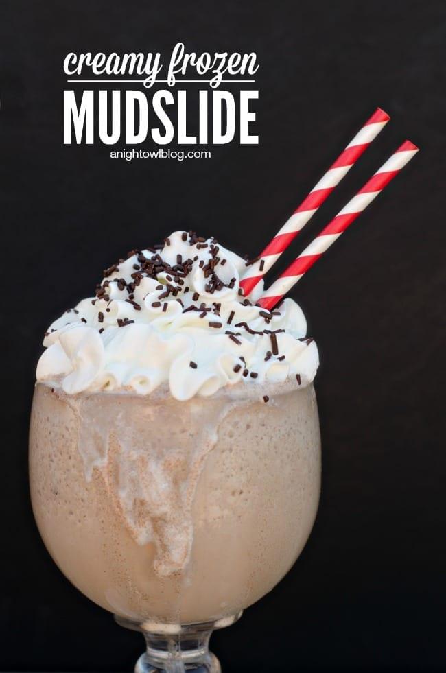 Creamy-Frozen-Mudslide-1
