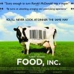 Food_Inc_Quad2