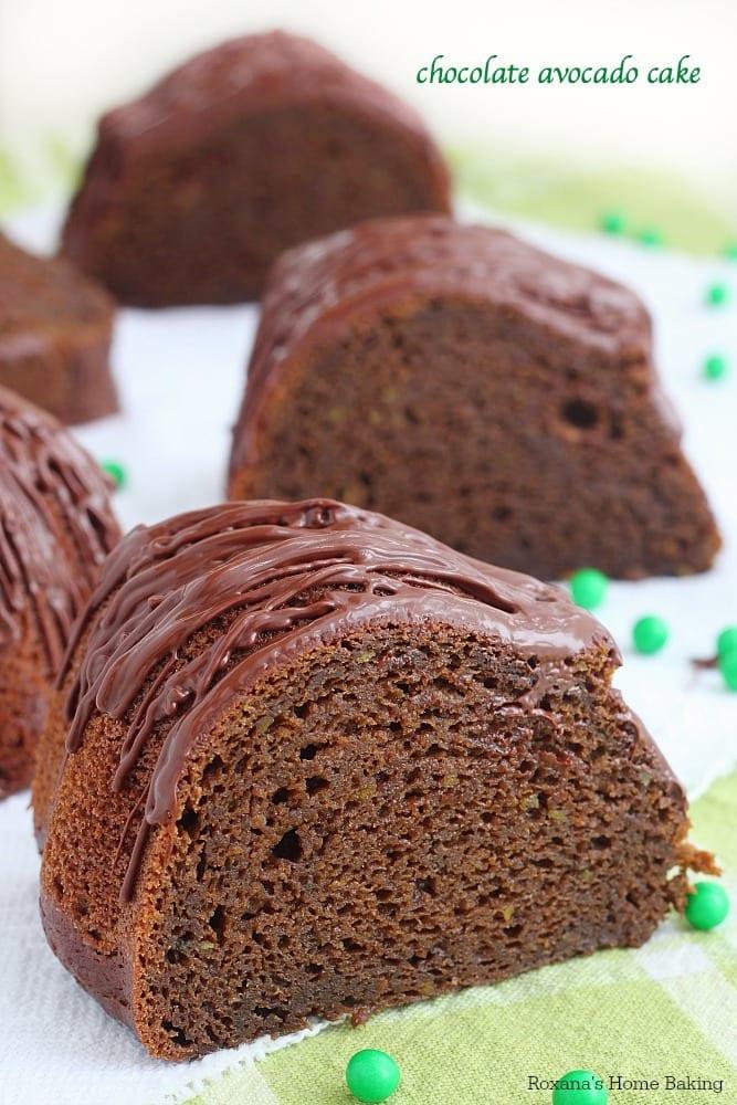 chocolate-avocado-cake-recipe-2