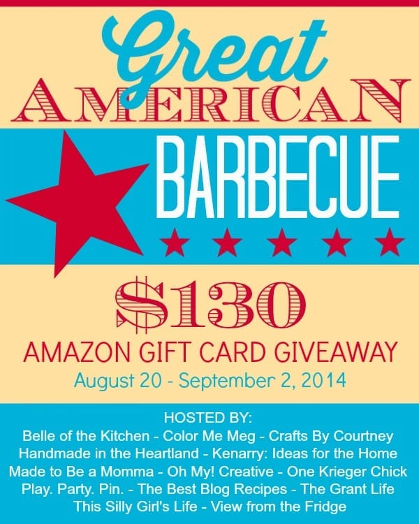 great-american-barbecue-giveaway