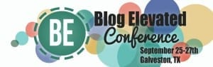 Blog-Elevated-2014-Conference-copy