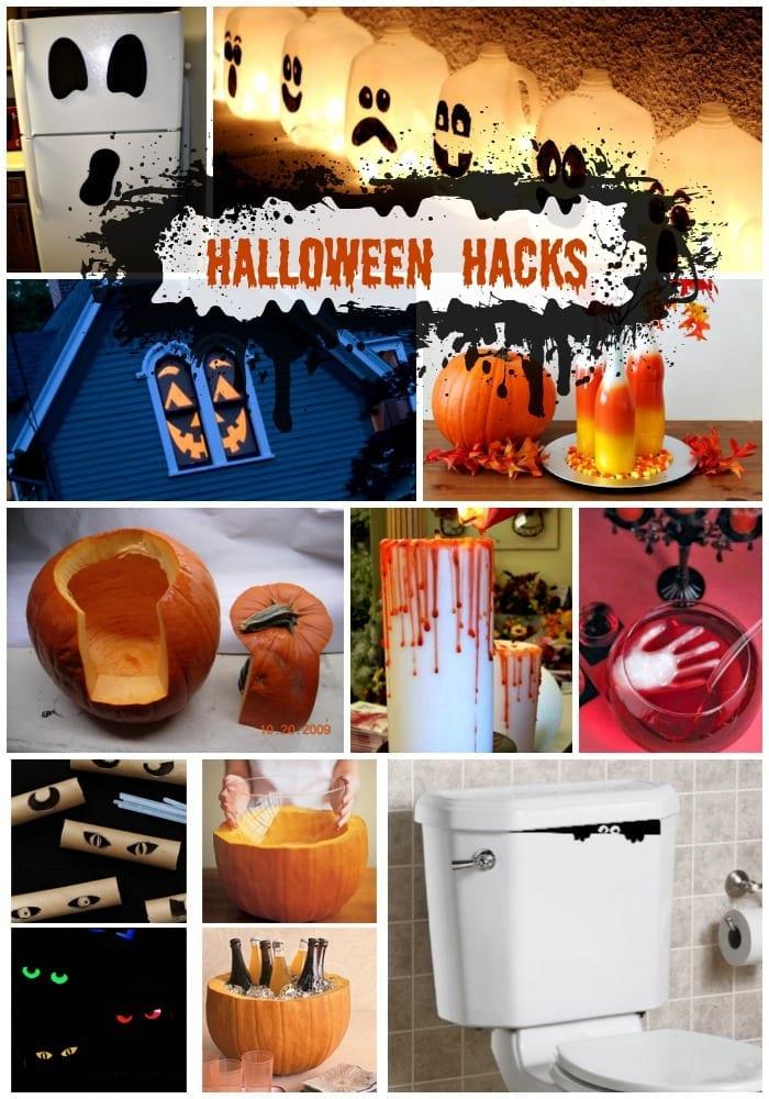 Halloween-Hacks-2