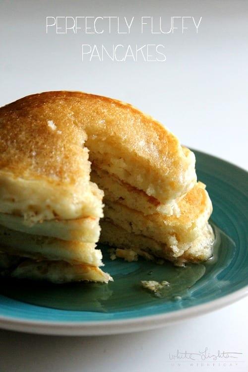 Perfect-Pancakes-2