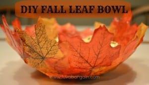 fall-leaf-bowl-1024x585