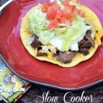 slow-cooker-crock-pot-tostadas