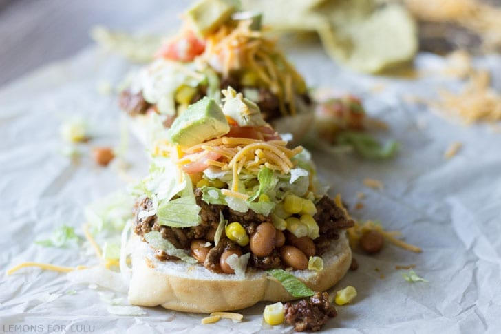 Taco-Sloppy-Joe-lemonsforlulu.com-WM