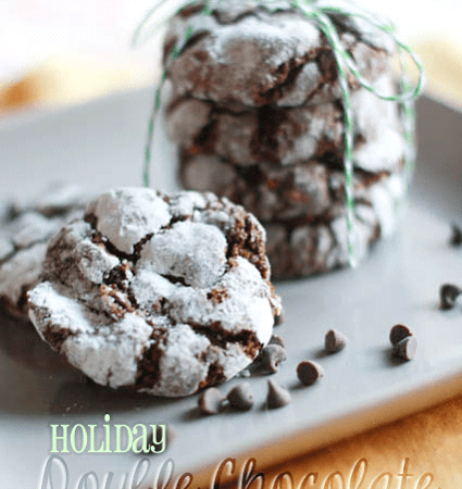 Double-chocolate-holiday-mint-cookies2