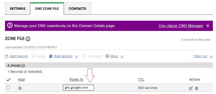 custom domain4