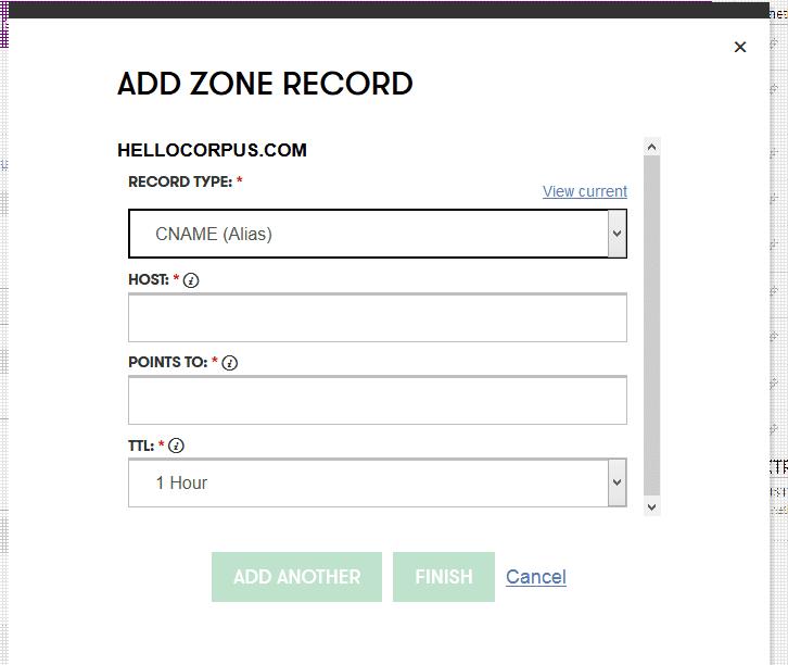 custom domain6