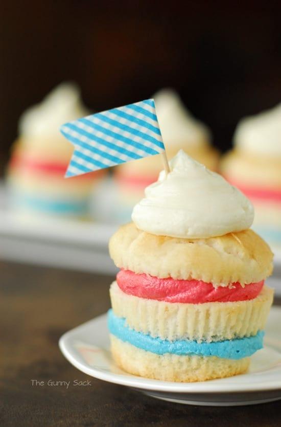 Layered_Cupcakes