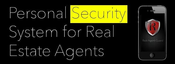 Real-agent-guard-image