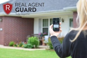 real-agent-guard-graphic