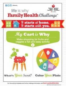 WEEL-1-LIW-Family-Health-Challenge