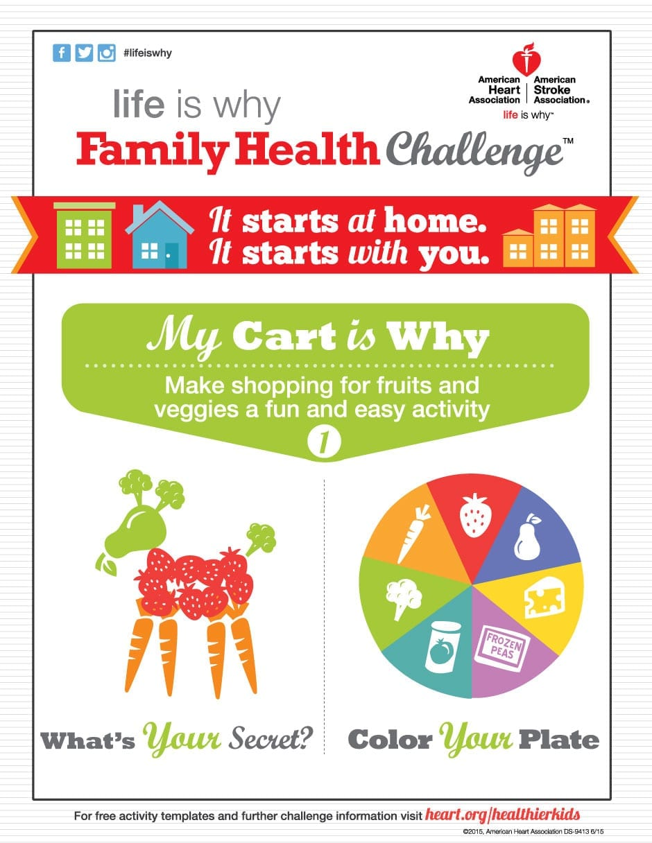 WEEL-1-LIW-Family-Health-Challenge