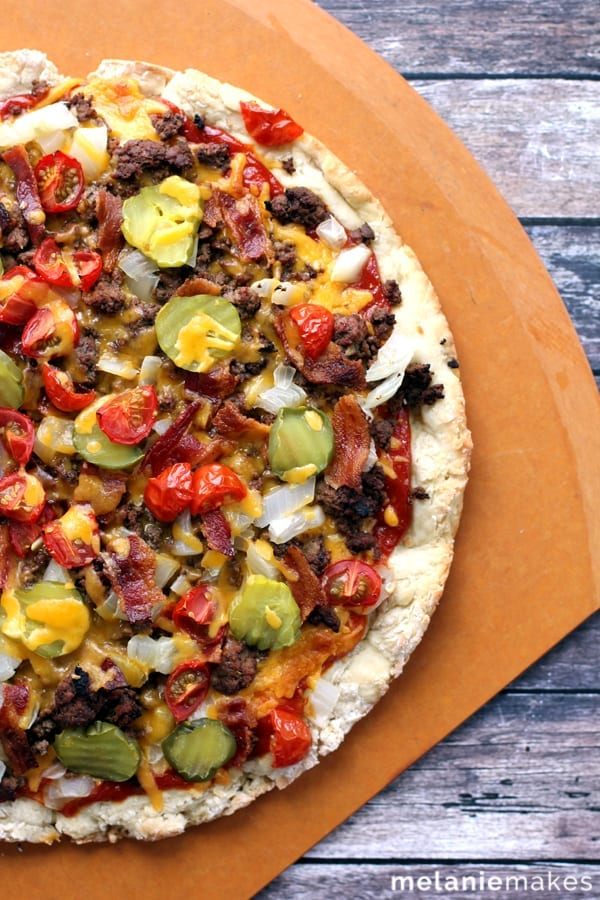 bacon-double-cheeseburger-pizza-3