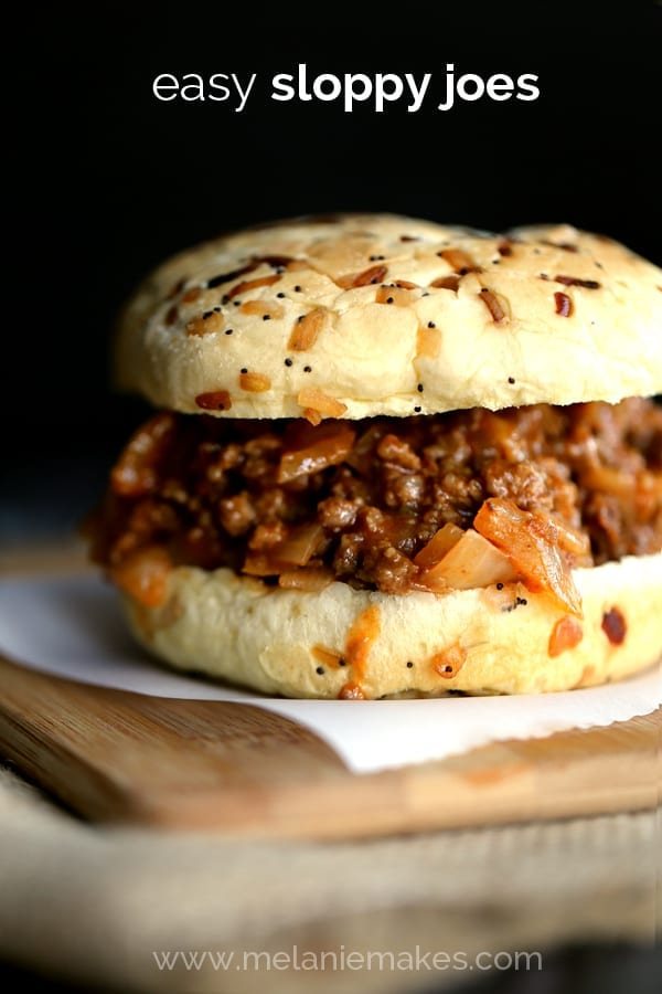 easy-sloppy-joes-mm