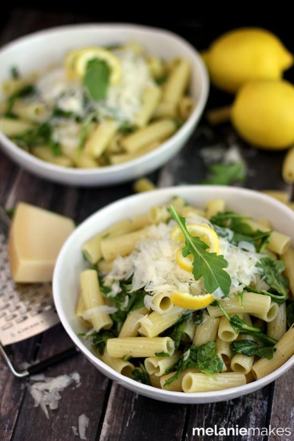 lemon-arugula-pasta-3
