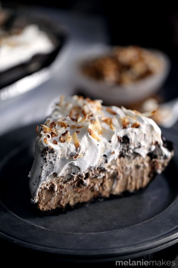 mocha-coconut-frappuccino-pie-6