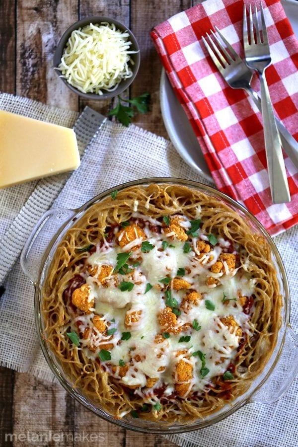 chicken-parmesan-spaghetti-pie-5-compressor